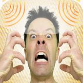 Annoyer - أصوات مزعجة - 搅扰 icon