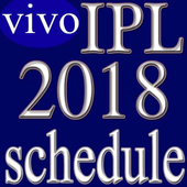 Schedule and Calandar icon