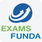 ExamsFunda icon