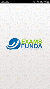 ExamsFunda poster
