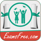 EF 98-367 Microsoft Exam icon