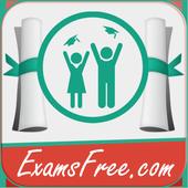 EF MB6-702 Microsoft Exam icon