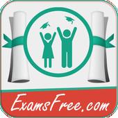EF MB6-703 Microsoft Exam icon