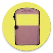 Linternaap icon