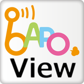 BusApo View icon