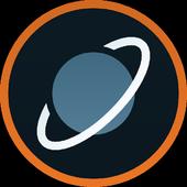Idle Universe icon