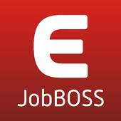 JobBOSS Mobile icon