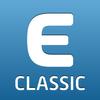 Exact Synergy Classic icono