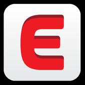 Exact Online icon