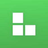 ExactFarming icon
