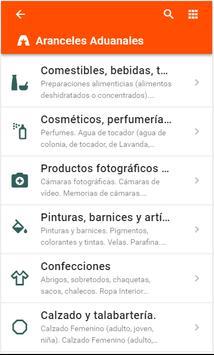 Cubamax screenshot 1