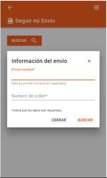 Cubamax screenshot 2