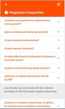 Cubamax screenshot 4