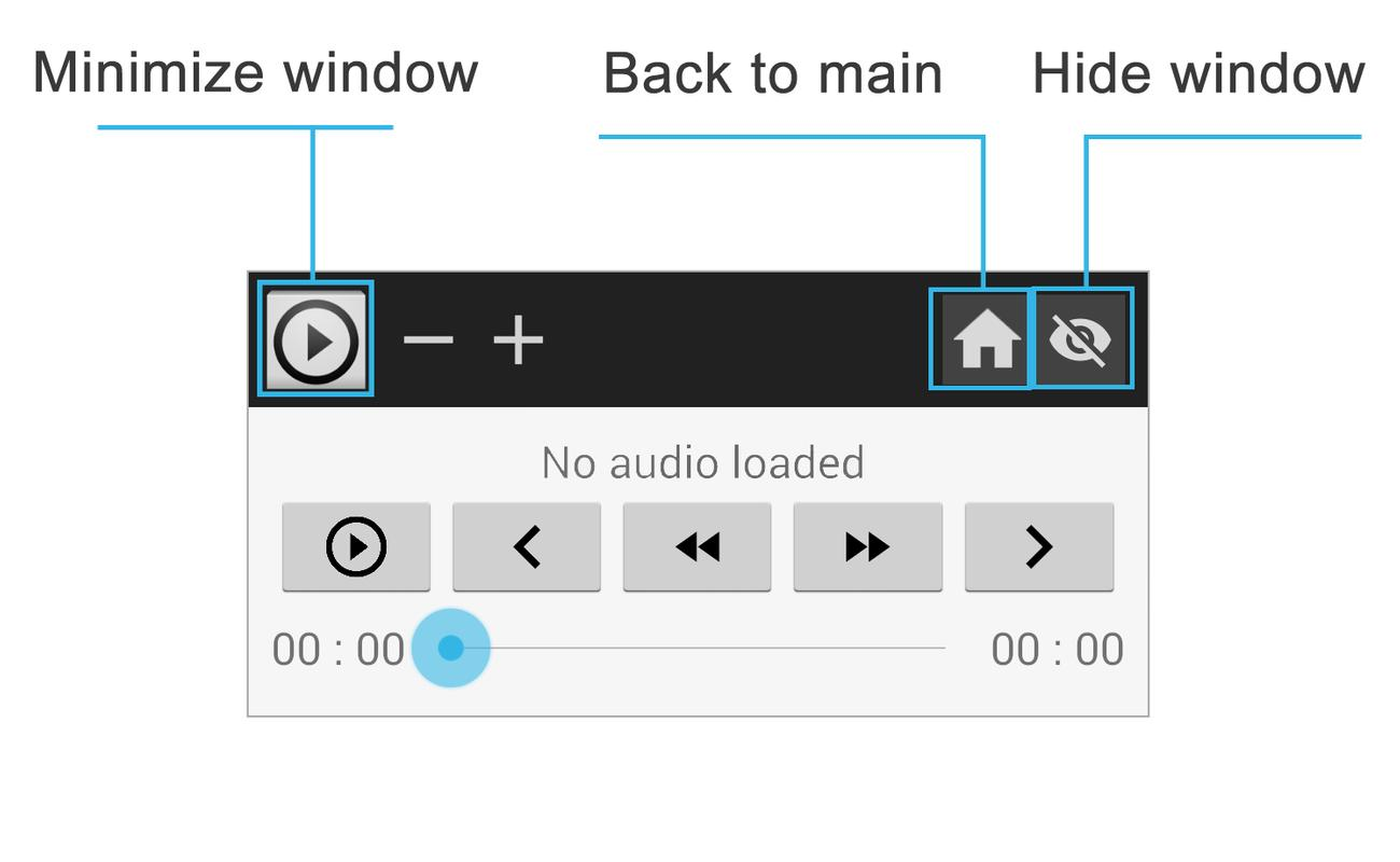 Learn music intervals app