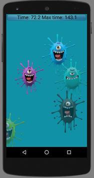 Fun with monsters apk screenshot