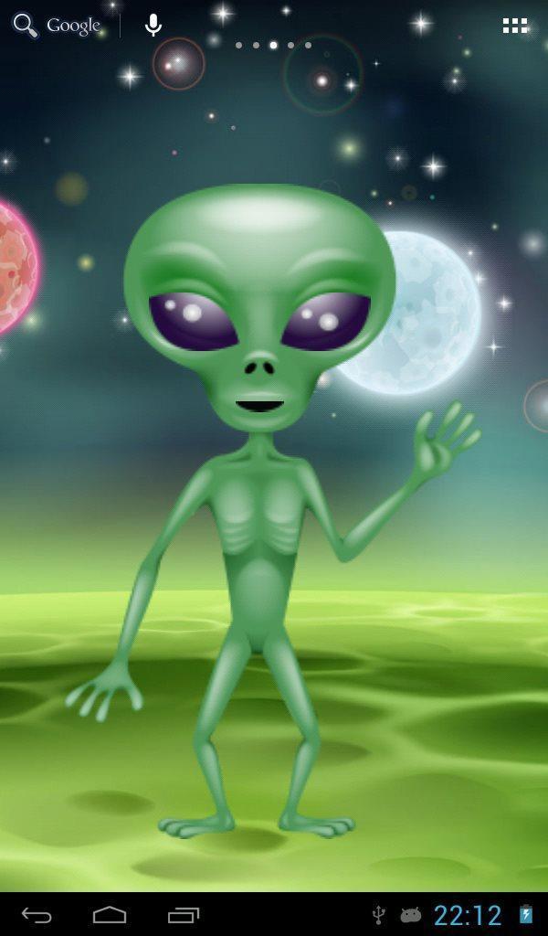 все, покажи картинки инопланетяне пожалуйста стационарных условиях