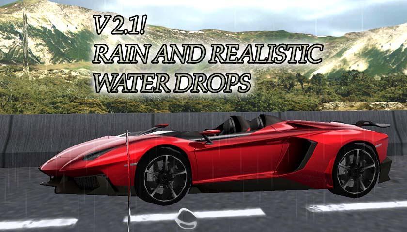 Supercar 3D Live wallpaper LWP poster ...