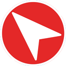 TrackPal - Track Your Loved Ones APK