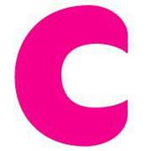 Calon FM icon