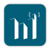 SMACTORY – Industria 4.0 icon