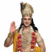 Karam hi dharm icon