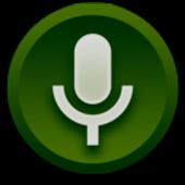 Voice Recorder Box icon