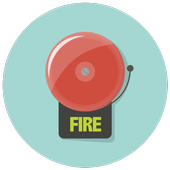 Alarm Manager Example icon
