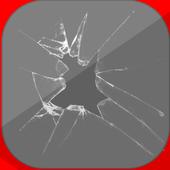 خدعة كسر شاشة الهاتف 2016 icon