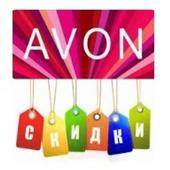 Каталог Avon icon