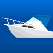 Лодки Катера Моторы icon