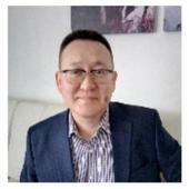 Психолог Мантахаев Александр icon