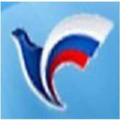 """Благостыня"" icon"