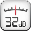 Sound Meter आइकन