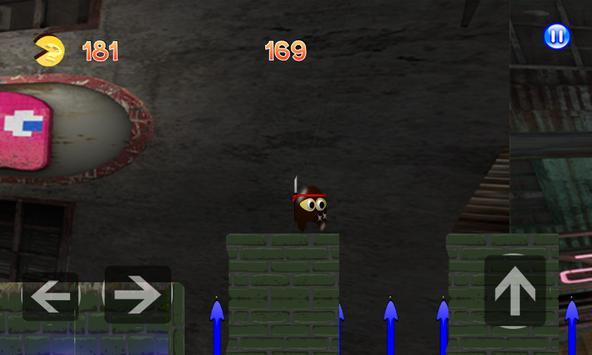 Jumper World Adventure screenshot 3