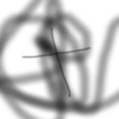 provaReferral icon
