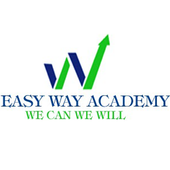 Easy Way Academy icon