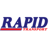 Rapid Transport icon