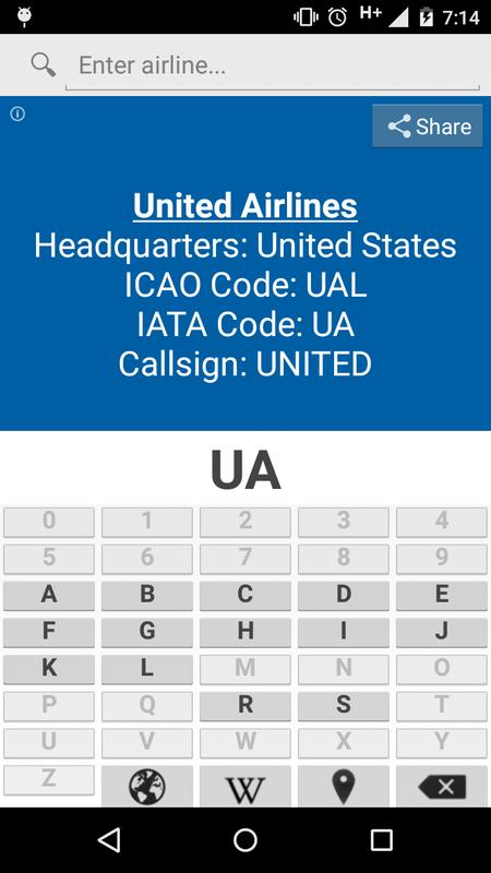 Icao iata codes list download