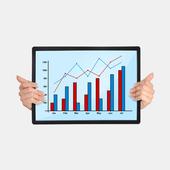 Chart Maker -  Graph Builder icon