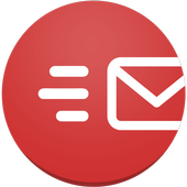 QckMail icon
