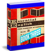 Essential English For Foreign Students Book 3 icon