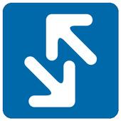 EXFO Sync icon
