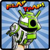 Flap Trap icon
