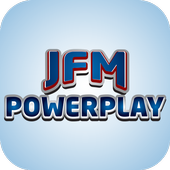 JFM Powerplay icon