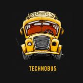 SPB TechnoBus icon