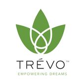 Trévo, LLC icon