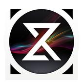 KitKat XPERIA™ theme icon