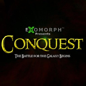 Conquest Free icon