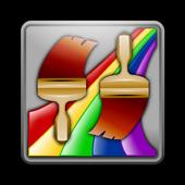 FlipColor Free icon