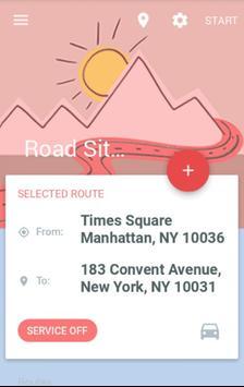 Change GPS Now apk screenshot